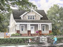 cottage bungalow house plans home design