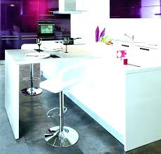 article de cuisine table cuisine modulable table de cuisine cuisinella table cuisine