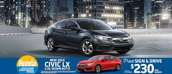 honda civic 2016 sedan new 2016 honda civic dealer mn minneapolis st paul twin