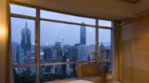 good garden view hotel hong kong 88 on home design ideas with