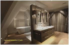 designer bathroom lights elegant bathroom lights with designer