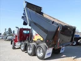 kenworth dump used 2012 kenworth t800 dump truck for sale in ms 6487
