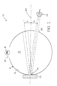 patent us7167246 method of color matching metallic paints