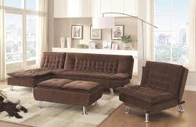 quality futon roselawnlutheran