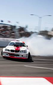 bmw drift cars 95 best drifting images on pinterest drifting cars formula