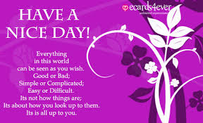 www ecards4ever morning cards free greeting