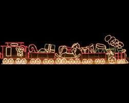 best 25 rope lights ideas on garden