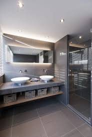 268 best commercial bathroom images on pinterest bathroom ideas