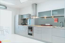 meuble cuisine tout en un poignée meuble cuisine nouveau ecocuisine la cuisine tout pris prix
