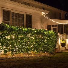 Planning Landscape Lighting - 108 best christmas planning help images on pinterest christmas