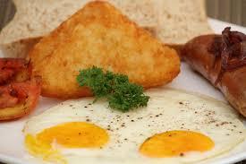 cuisine tunisienne en vid駮 邦勞別墅度假村 菲律賓邦勞 booking com
