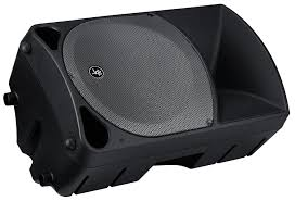 amazon black friday audio and speaker deals amazon com mackie thump th 15a two way powered loudspeaker