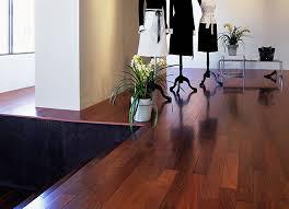 services motor city carpet flooring warren mi