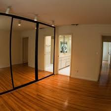 floor flooring plus creative on floor and wood floors glen burnie