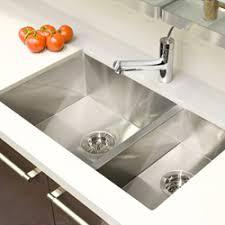 Julien Kitchen Sink Julien Bathroom Kitchen Specialty Sinks Bowls Washbasins