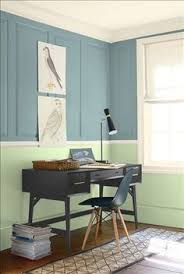 saved color selections blue ceilings and paint colors