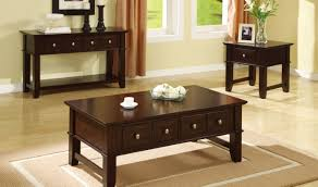Coffee Tables On Sale by Living Room Coffee Table On Sale Beautiful Ikea Coffee Table For