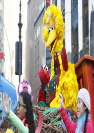 cbs thanksgiving day parade macys thanksgiving best images collections hd for gadget windows