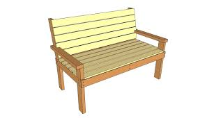 contemporary bench solid wood go wooden garden furniture pictures