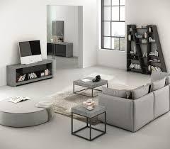 Modular Room Divider Temahome Delta Black Modular Room Divider Shelf Or Display Unit