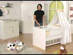 roba babyzimmer roba kinderzimmer dreamworld 2 babyartikel de