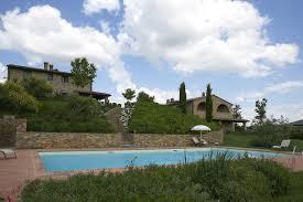 resort village castellare di tonda montaione italy booking com