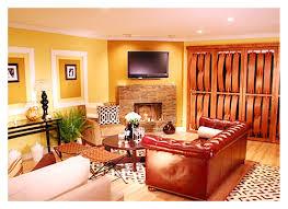 Popular Living Room Colors Popular Living Room Colors U2013 Home Art Interior