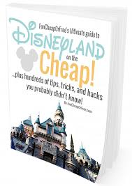 disneyland on the cheap part 3 inside the parks fun cheap or free