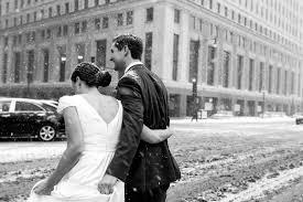 chicago photographers dan megan chicago and milwaukee documentary wedding