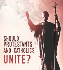should catholics and protestants unite empower missions