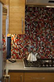 Kitchen Back Splash Designs by 54 Best Kitchen Back Splash Ideas Images On Pinterest Back