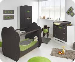 acheter chambre bébé cuisine chambre d enfant des meubles beaux et ã colos pour votre
