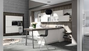 alnosoft kitchens from alno kitchens