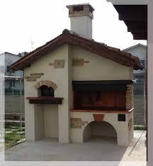 Caminetto Rustico In Pietra by Group Sgv Caminetti Caminetti In Muratura Camini A Gas Cornici