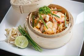 fusion cuisine the best northern fusion cuisine in chiang mai picture of the