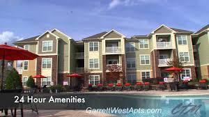 apartment simple apartments durham nc design ideas modern best