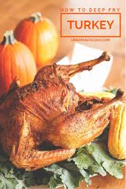 wal mart thanksgiving 36 best images about 2015 thanksgiving on pinterest cooking