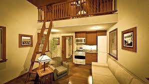 Home Interior Inc Cool 10 Brown House Interior Inspiration Design Of Brown U0027s Social