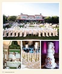 wedding planners san diego san diego wedding ines di santos dress vera wang tuxedo 1920s