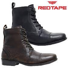 mens black leather shoes ebay