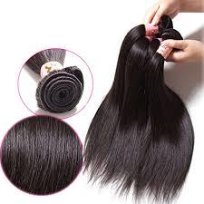 100 human hair extensions human hair hair ombre hair hair hair