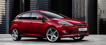 ford focus philippines ford focus for sale ford focus price list 2017 carmudi philippines