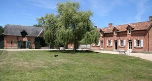 chambre d hote chaumont sur tharonne maison hote montperthuis à chaumont sur tharonne 27137