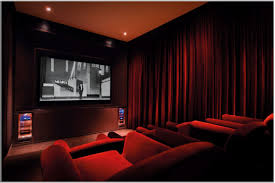home theatre decor home decor fresh home movie theatre decor decorations ideas