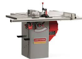 table saw reviews fine woodworking 23 cool woodworking table saw reviews egorlin com
