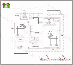 home design plans indian style 800 sq ft 800 sq ft house plans unique home design floor square 2 bedroom