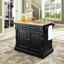 furniture islands kitchen furniture kitchen islands