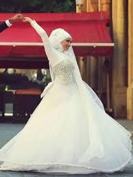 robe mariage robes de mariage bon marché acheter robe de mariée rabais en