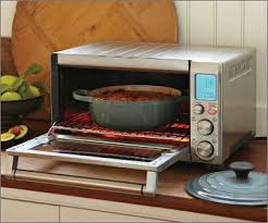 Toaster Ovens Rated Best Toaster Oven Reviews 2017 Ratings U0026 Buyer U0027s Guide