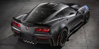 chevrolet used beautiful corvette best 2017 corvette z06